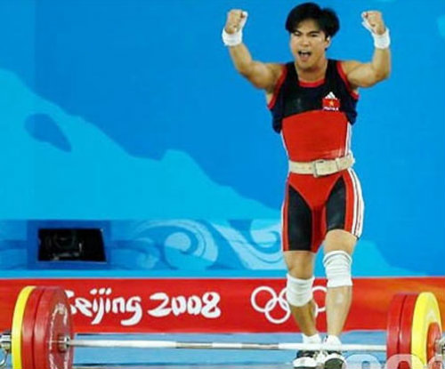 Thể thao Việt Nam & những scandal doping chấn động - 2