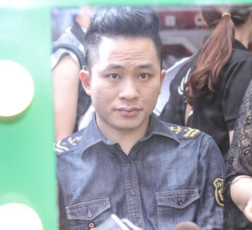 Thanh Lam thế chỗ Hồ Ngọc Hà tại X-Factor 2016 - 4