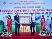 """Đầu tư - Vụ Liên Kết Việt: """"Chúng tôi có trách nhiệm và sẵn sàng kiểm điểm"""""""