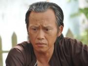 """Phim - Hoài Linh – Đại gia """"gắn mác"""" nông dân của showbiz"""