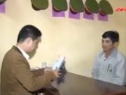 Video An ninh - Hiếp dâm tập thể, lấy vợ trốn truy nã 29 năm