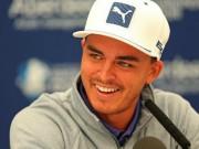 Golf - Đánh thắng giải 1 triệu đô, tay golf mang làm từ thiện