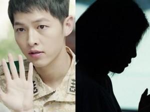 Giải trí - Thiếu nữ hỏng mắt vì xem phim Hàn suốt 18 tiếng