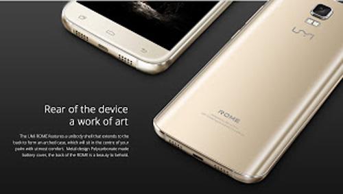 Ai nói smartphone 3,9 triệu đồng không có gì đáng chú ý? - 3