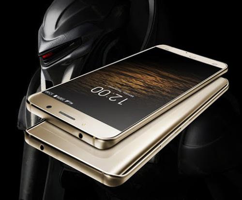 Ai nói smartphone 3,9 triệu đồng không có gì đáng chú ý? - 2
