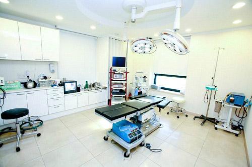 Bệnh viện Thẩm Mỹ JW Hàn Quốc chính thức ra mắt tháng 3 - 5