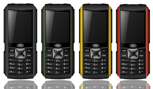 """Điện thoại siêu bền pin dùng 20 ngày giá 479.000 """"mua 1 được 2"""" - 6"""