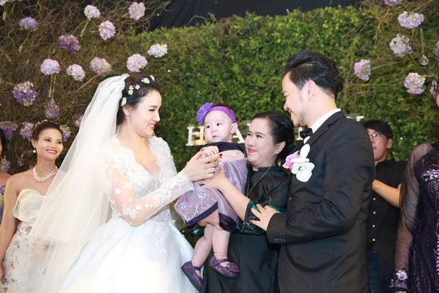 Hai bà mẹ chồng văn nghệ sĩ tài năng ít người biết của sao Việt - 4