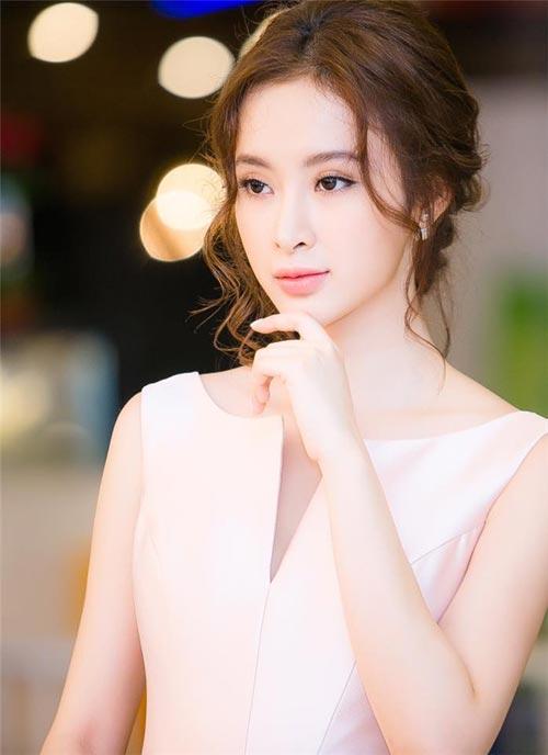 Angela Phương Trinh tốn 17 triệu mỗi tháng để làm đẹp - 3
