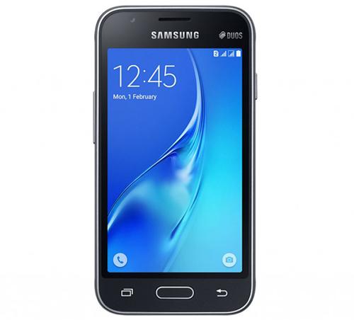 Galaxy J1 Mini trình làng, giá chỉ 1,9 triệu đồng - 2