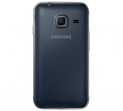 Galaxy J1 Mini trình làng, giá chỉ 1,9 triệu đồng - 3