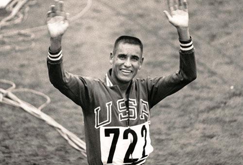 5 bất ngờ lớn nhất lịch sử các kỳ Olympic - 1