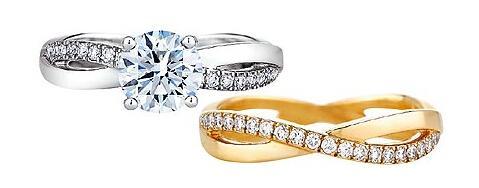 Tiết lộ giá hôn lễ, trang sức cưới xa hoa của Lưu Thi Thi - 3