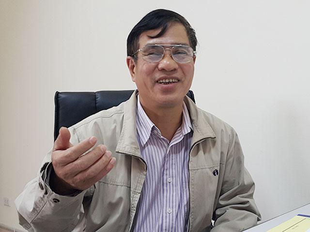 Virus Zika gây bệnh đầu nhỏ rình rập vào Việt Nam - 2