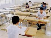 Giáo dục - du học - Tuyển sinh 2016: Không chọn Lịch sử vì không có đầu ra
