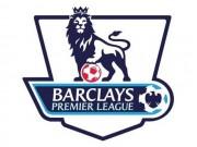 Kết quả bóng đá - Kết quả BÓNG ĐÁ ANH - giải Ngoại Hạng Anh 2015/2016