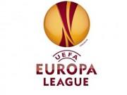 Lịch thi đấu bóng đá - Lịch thi đấu Europa League 2015-16