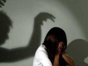 An ninh Xã hội - Yêu râu xanh lộ diện do bất hòa trong nhóm nữ sinh