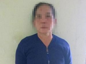 An ninh Xã hội - Cụ bà 61 tuổi học ăn trộm qua phim ảnh