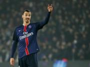Bóng đá Pháp - MU cần chất ngông cuồng của Ibra để thành công