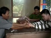 Video An ninh - Lời sám hối của tử tù giết 3 người lấy tiền cho bạn gái (P.1)