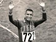 Clip Đặc Sắc - 5 bất ngờ lớn nhất lịch sử các kỳ Olympic
