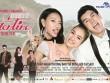 Lịch chiếu phim rạp CGV từ 11/3-17/3: Ngày tình yêu