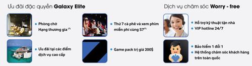 Đặt trước Samsung Galaxy S7/S7 Edge – Nhận quà khủng tại MediaMart - 2