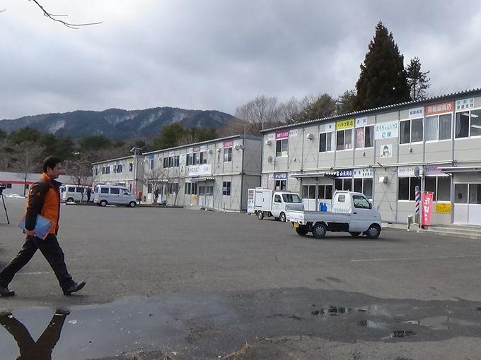 5 năm sau thảm họa động đất, sóng thần kinh hoàng ở Nhật - 9