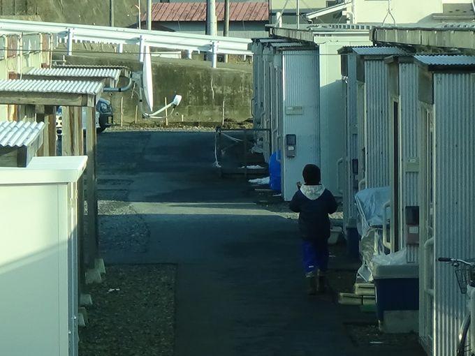 5 năm sau thảm họa động đất, sóng thần kinh hoàng ở Nhật - 8