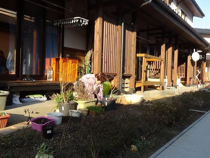 5 năm sau thảm họa động đất, sóng thần kinh hoàng ở Nhật - 10