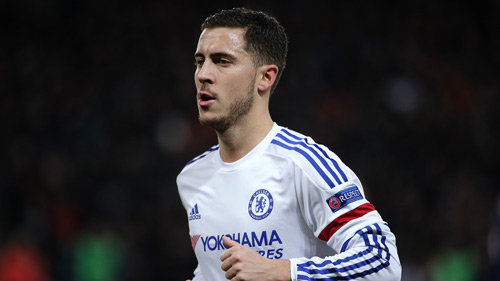 Sốc với lượng cầu thủ bị Chelsea dự tính thanh lý - 2