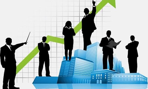 CEO Hàn Quốc chú ý mạnh mẽ tới thị trường chứng khoán VN - 1