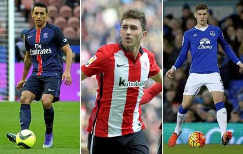Real mưu xây Dải ngân hà mới: Neymar, De Gea, Hazard - 2