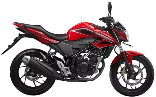So kè Yamaha FZ150i và Honda CB150R 2016 mới về Việt Nam - 1