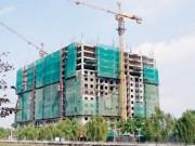 Tài chính - Bất động sản - Đóng gói vay 30.000 tỷ: Vì sao người mua nhà hốt hoảng?