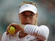 Thể thao - Luật sư của 'búp bê' Nga Sharapova bảo vệ thân chủ thế nào?
