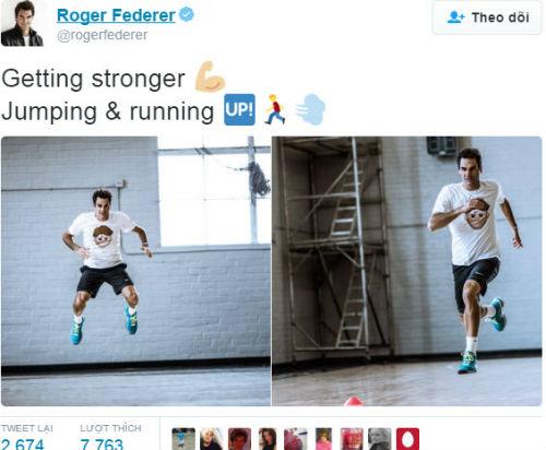 Tin thể thao HOT 12/3: Nadal phát cáu vì bị tố dùng doping - 2