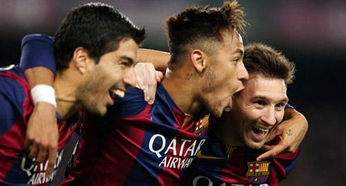 So tài Ronaldo-Messi: Tránh M10, CR7 nên bỏ Real (P3) - 2