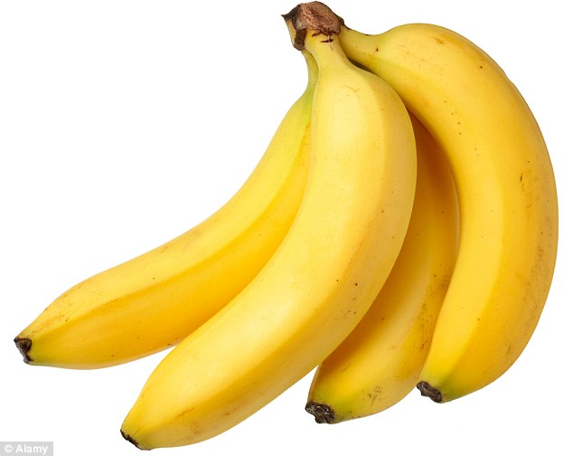 Mẹo làm trắng răng bằng thực phẩm có thực sự hiệu quả? - 5