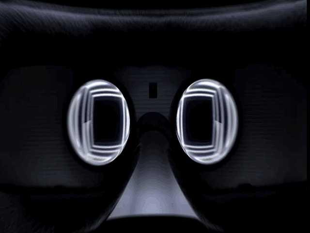 Truyền thông Mỹ: Samsung vượt mặt Apple nhờ công nghệ thực tế ảo - 1