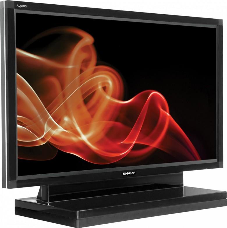 Top 10 chiếc TV đắt nhất trên thế giới - 5