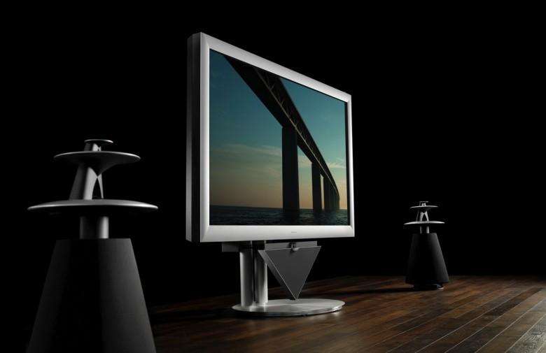 Top 10 chiếc TV đắt nhất trên thế giới - 3