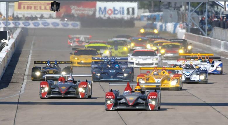 Top 10 đường đua dài nhất trong lịch sử các giải đua - 4