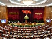 Tin tức trong ngày - Bộ Chính trị giới thiệu nhân sự lãnh đạo các cơ quan nhà nước