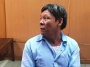 An ninh Xã hội - Hoãn xử vụ trốn truy nã 20 năm, lên tivi rồi bị bắt