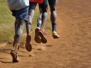 Thể thao - Báo động đỏ nạn doping với 2 siêu cường điền kinh