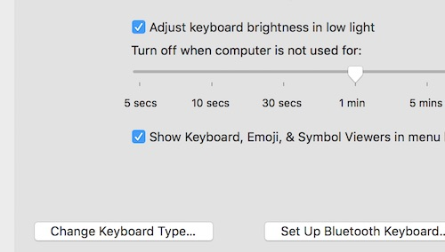 3 cách gõ emoji trên máy tính Apple Macbook - 2