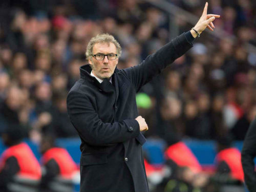 Mourinho ồn ào, MU chuyển hướng Blanc thay Van Gaal - 2