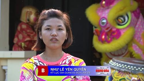 """Trấn Thành, Việt Hương rơi nước mắt vì """"quái kiệt xứ dừa"""" - 3"""
